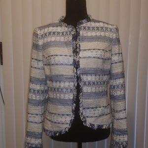 Anne Klein ladies Jacket